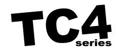TC4Forms